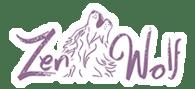 Zen Wolf